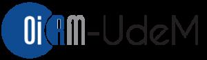 logo OICRM